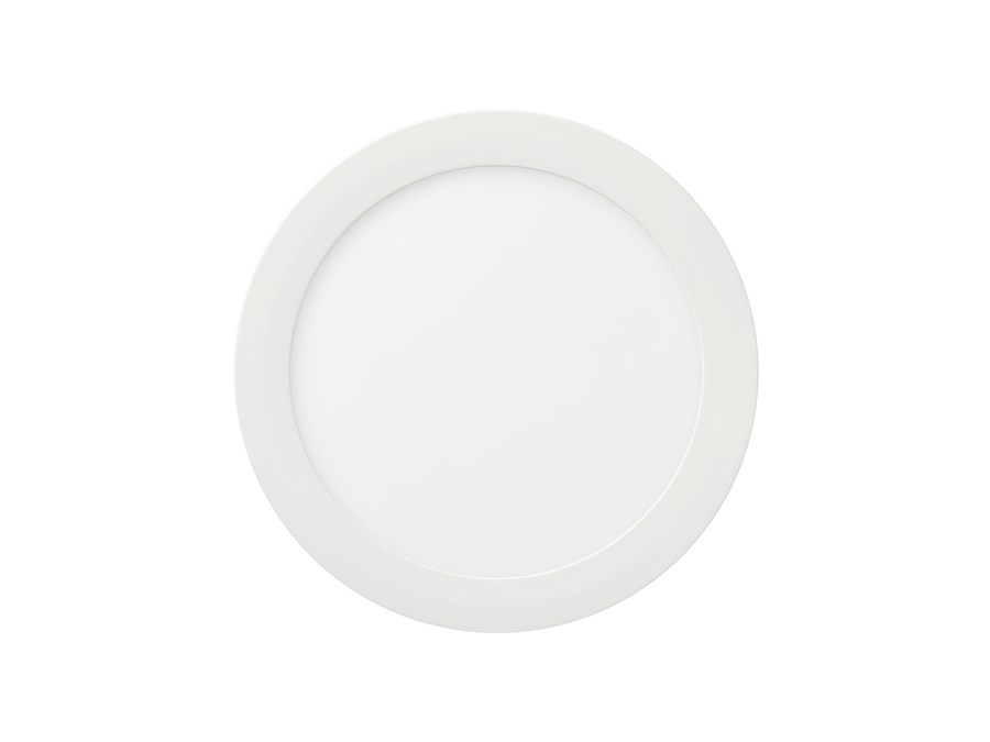 Product Photo for 0053316