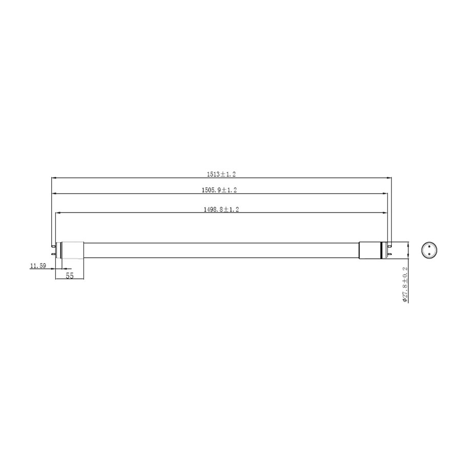 Technical Drawing for 0027106