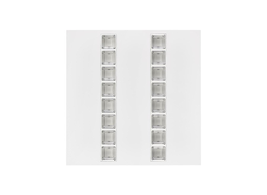 Product Photo for 0044122