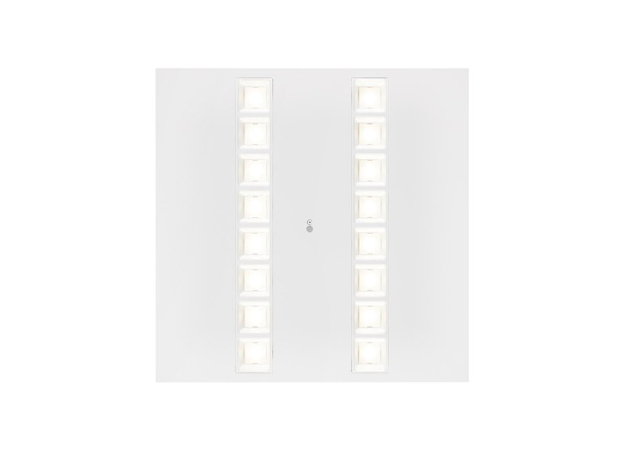 Product Photo for 0044141