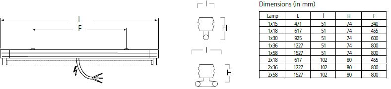 http://v2.static.sylvania-lighting.online/Hybris_V2/0046080/Technical_Drawings/EN/Sylfast%20T8%20drawing.jpg