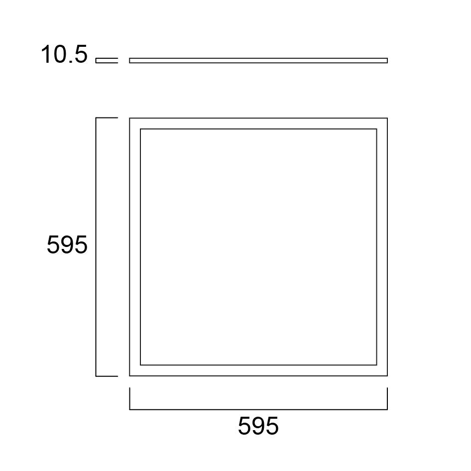 http://v2.static.sylvania-lighting.online/Hybris_V2/0047400/Technical_Drawings/EN/start_flat_panel_led_600_line_drawing.jpg