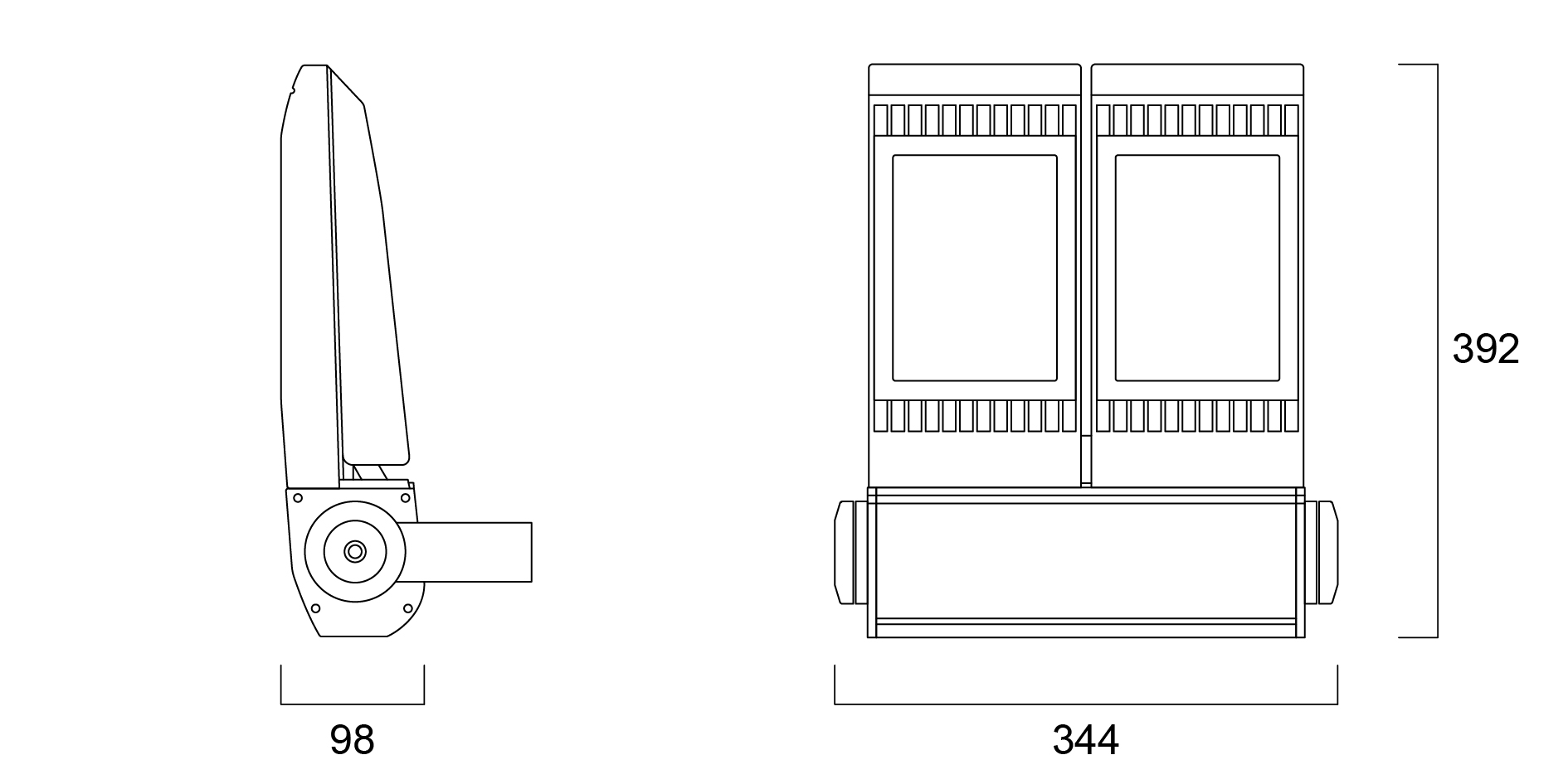 http://v2.static.sylvania-lighting.online/Hybris_V2/0049112/Technical_Drawings/EN/sylveo_12000lm_line_drawing.jpg