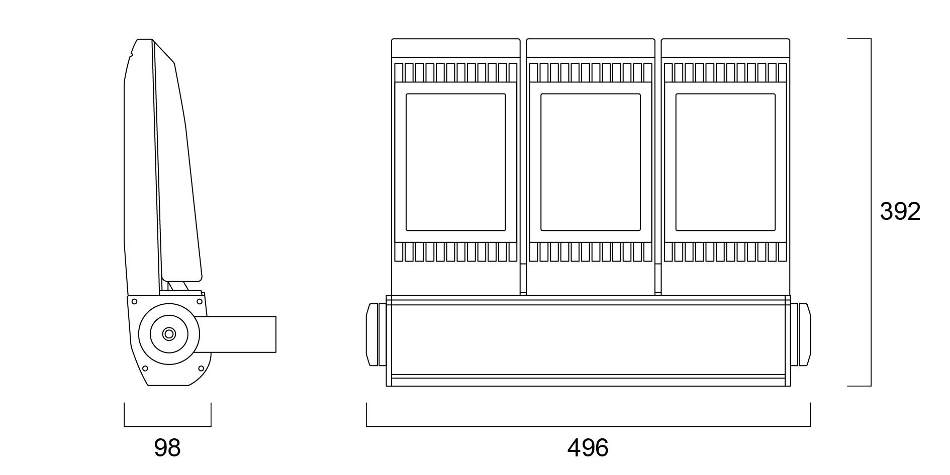 http://v2.static.sylvania-lighting.online/Hybris_V2/0049118/Technical_Drawings/EN/sylveo_20000lm_line_drawing.jpg