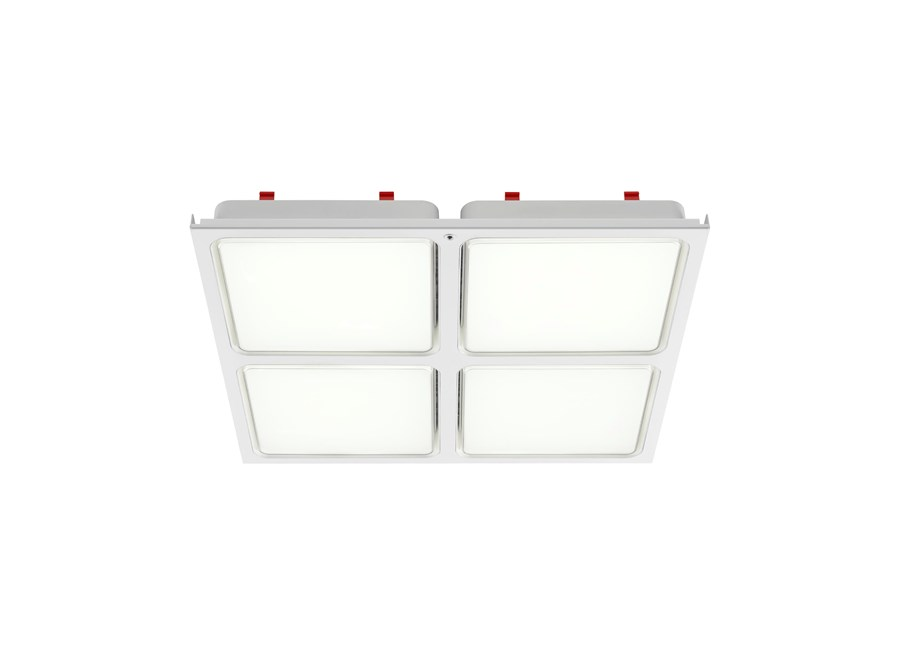 Product Photo for 2069354
