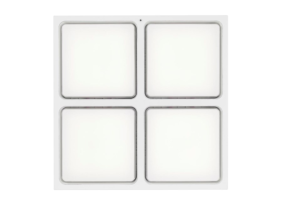 Product Photo for 2069368