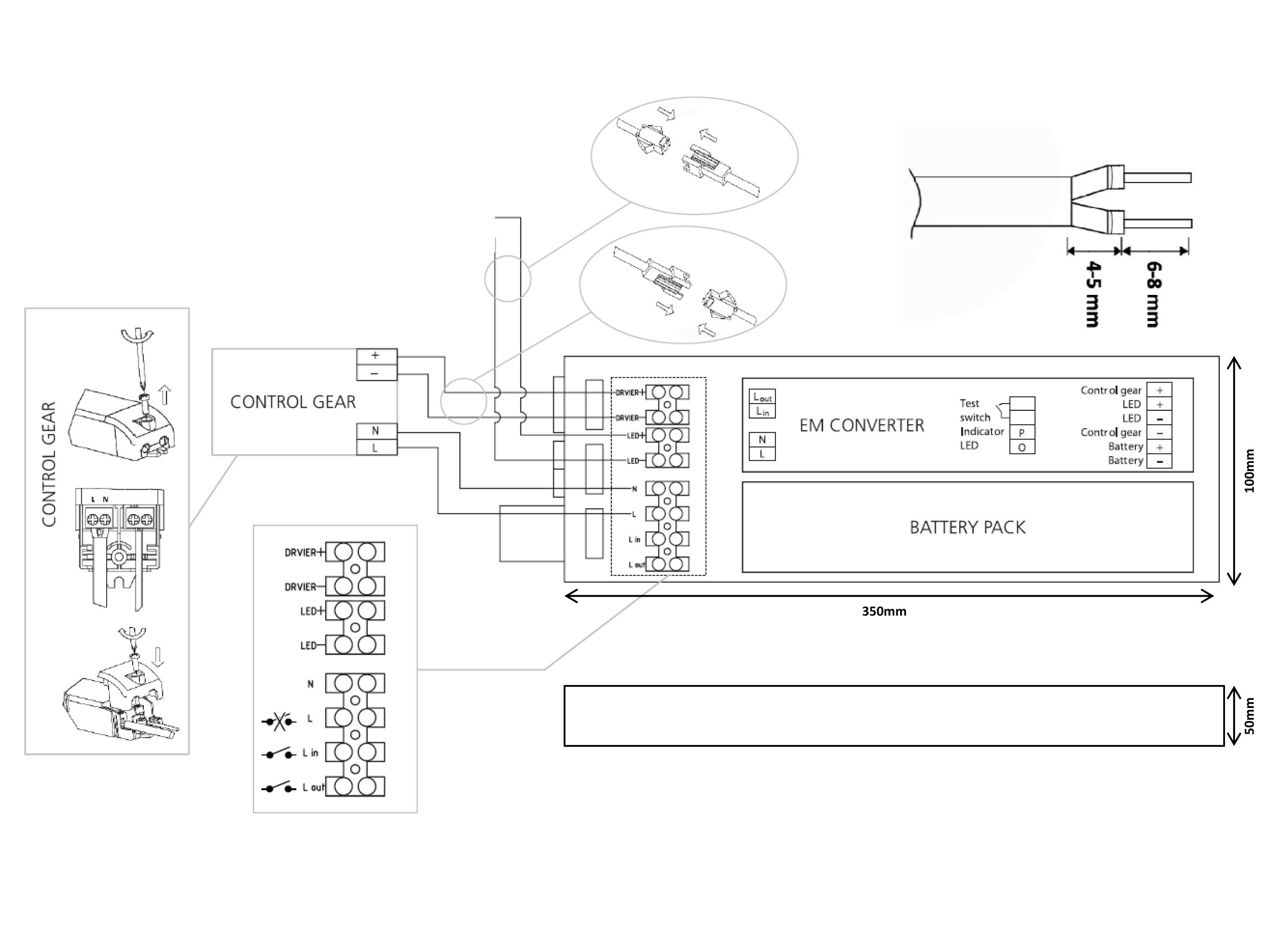 http://v2.static.sylvania-lighting.online/Hybris_V2/3031832/Technical_Drawings/EN/Syl-Lighter-LED-II-EMG-Pack---Line-Diagram.jpg